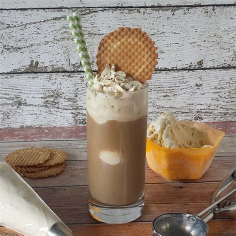 Blender Cosmos Yang Bisa Berhenti Sendiri 5 menu kopi internasional yang bisa kamu bikin di rumah