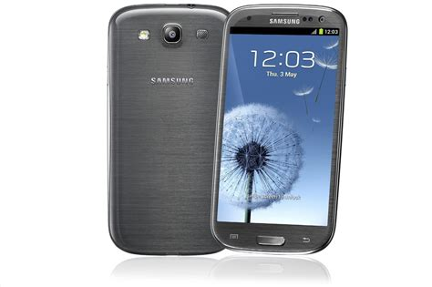 Galaxy S3 Ram 2gb samsung galaxy s 3 s3 i9305 lte version 4g 2gb ram ready stock selangor end time 4 22 2013 1