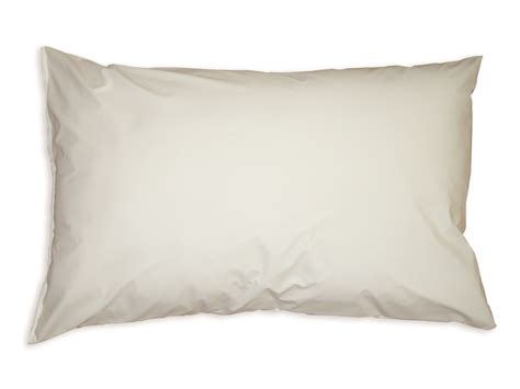 wipe clean pillows and duvets