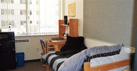 usc room year housing birnkrant viterbi voices