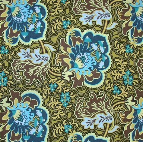 design art textile fabric textile designs patterns textiles designs