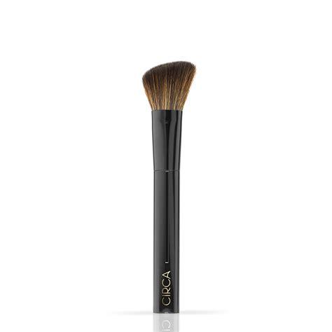 Parutan Multifungsi Berbentuk Seperti Kuas tak harus mahal ini 5 kuas makeup harga terjangkau yang