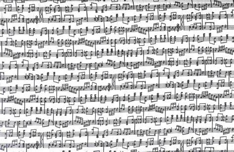 music wallpaper pinterest music notes wallpapers wallpaper cave