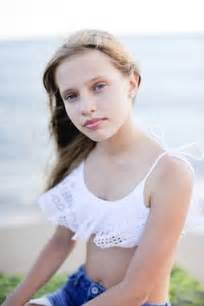 images teenage girl:  teen girl portrait model face photo shoot more girl portraits teen