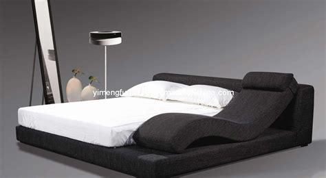 sofa cool couches    warm  comfortable feel   maintenance care jfkstudiesorg