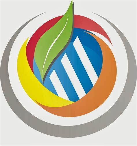 gambar desain logo perusahaan contoh logo perusahaan contoh logo perusahaan gambar