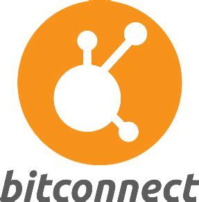 bitconnect future my life platform
