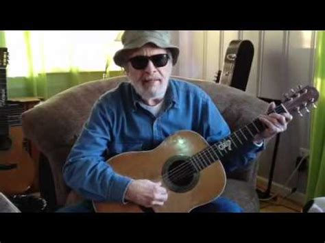 merle haggard sings at his home quot my gals quot