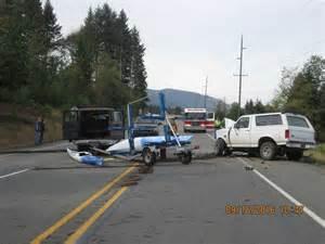 Report ax men star killed in car accident www krmg com