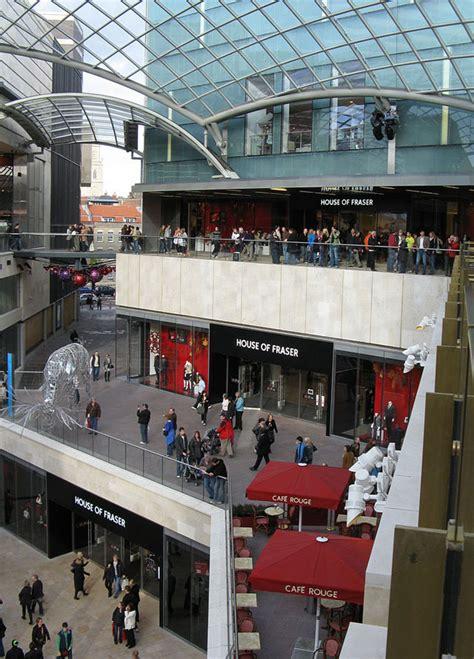 Design House Aberdeen Online Store 13 companies doing omnichannel retail brilliantly