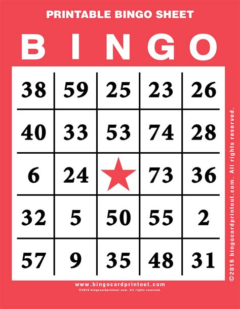 Bingo Card Template Pdf by Bingo Sheet The Rdankmemes Bingo Sheet Comedycemetery