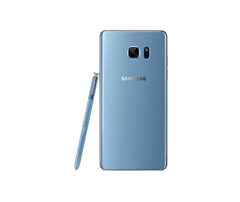 galaxy s8 kommt der s pen als externes vom note zum galaxy note 8 der lange weg zur perfektion mobildiscounter de news