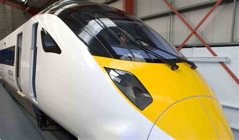 high speed high speed 1 hs1 not a panacea for overcrowding