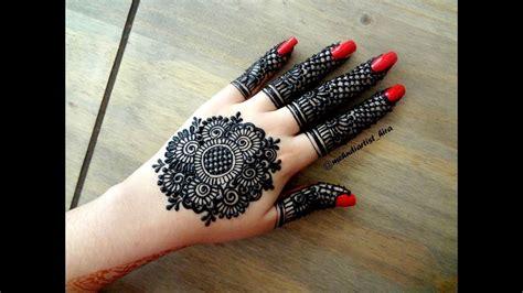 1221 best images about mehendi beautiful simple easy arabic gulf mandala henna