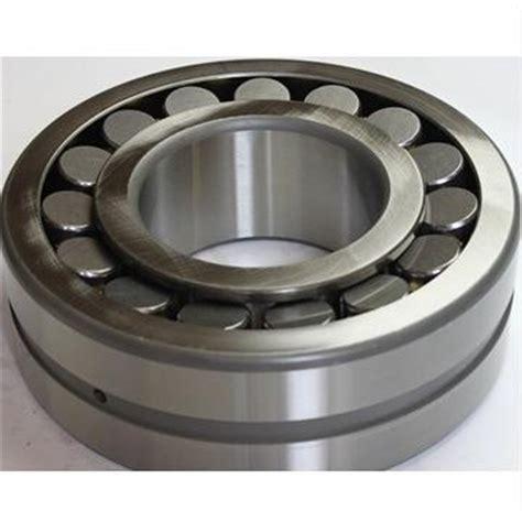 Spherical Roller Bearing 22319 Rhrkw33c3 Koyo 22319ck 153619 spherical roller bearing 22319ck bearing 95x200x67 wuxi uru bearing industry ltd