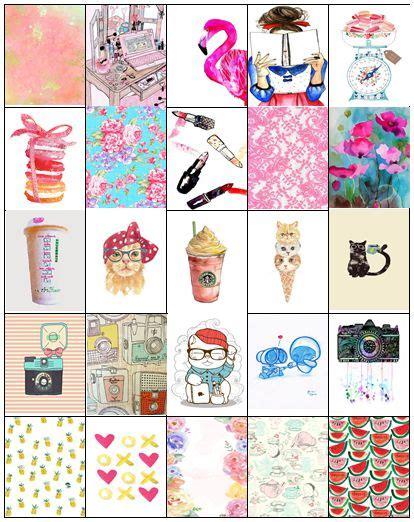printable stickers erin condren xoxo shayla jo erin condren box sticker freebies 04