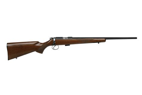 cz usa cz 452 american rifle 17 hmr 225in 5rd turkish let s discuss the cz 455 ar15 com