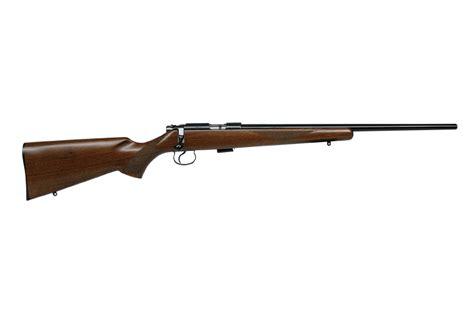 cz usa cz 452 american rifle 17 hmr 225in 5rd turkish cz usa cz 455 american combo cz usa