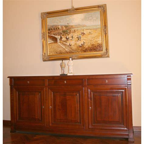 mobili grande arredo grande arredo va 15 23 3 sideboard outlet desout