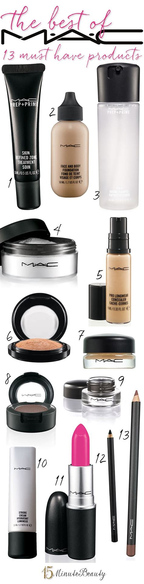 Best Of Mac The Must Products You Absolutely Need by The Best Of Mac The 13 Products You Must