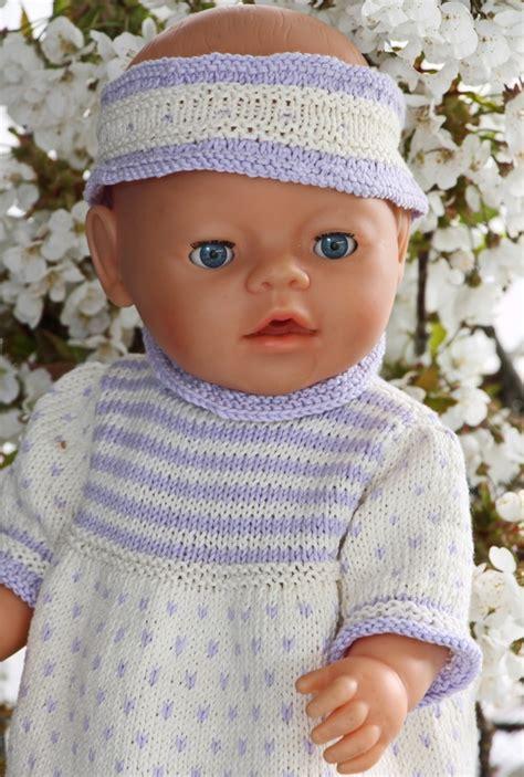 summer baby knitting patterns photos summer dresses baby summer dress knitting pattern