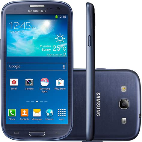 Samsung Neo Samsung Galaxy S3 Neo I9301i Specs And Price Phonegg