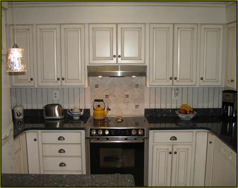 new kitchen cabinet doors and drawer fronts winda 7