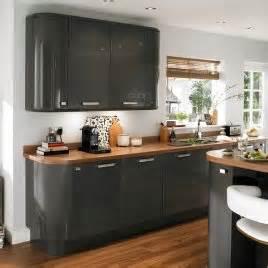 cuisine ikea grise cuisine design d inspiration