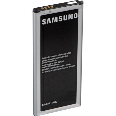 Samsung Battery Packing For Samsung Galaxy Note 2 Original samsung standard battery for galaxy note edge eb