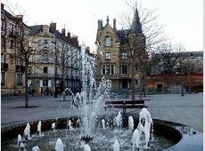 Rennes Tourism: Best of Rennes, France - TripAdvisor Flights To Vegas