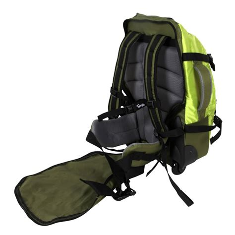 sac 224 dos trolley cabine ultra l 233 ger nature d 233 couvertes