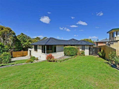 10 best family friendly accommodation in hobart tasmania