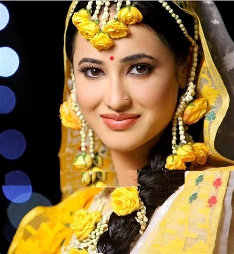 making hairstyles at home in pakistan 124 best images about flower accessories garlands