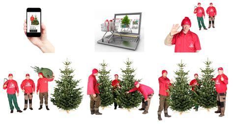 top 28 weihnachtsbaum lieferservice weihnachtsbaum