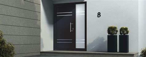 Fenster Geländer by Weru Haust 252 Ren Gela Bauelemente Gmbh Fenster Und T 252 Ren