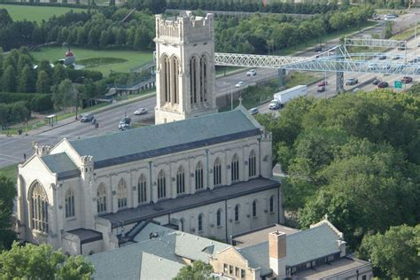 mega church minneapolis
