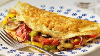 cheese and mushroom omelette recipes food network uk