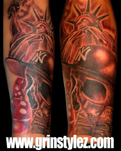 hustle tattoos hustle artist related keywords hustle