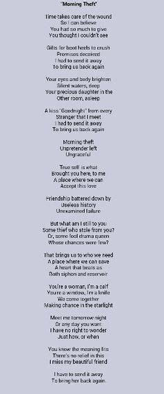 printable hallelujah lyrics jeff buckley download piano chords lyrics sheet music to god only knows
