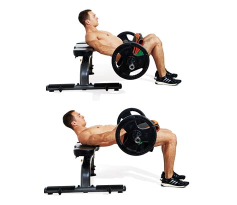 bench leg exercises how to squat 300 pounds
