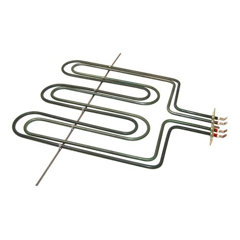 Elemen Spare Part Fancy Grill 062052004 delonghi oven grill element oven grill