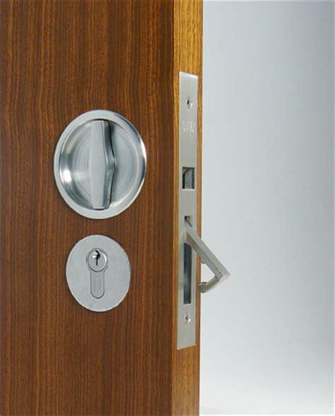 Keyed Interior Door Locks by Homeofficedekoration Indtastet Indvendig Skyded 248 R L 229 S
