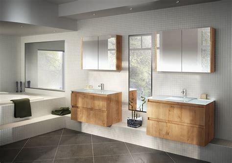 cuisine schmidt merignac salle de bains mod 232 le rivage en stratifi 233 d 233 cor sci 233 gris