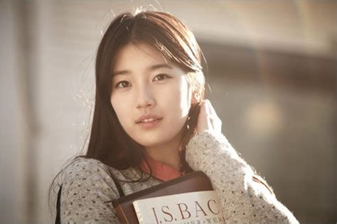 film drama korea suzy miss a miss a s suzy becomes first female celebrity to win best