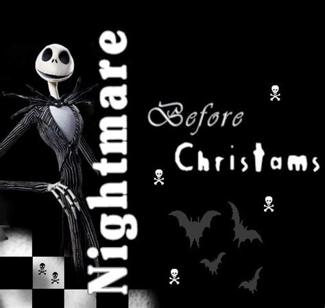 72 best images about before best 28 72 best nightmare before 26 best