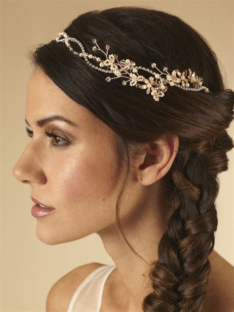 Wedding Hair Accessories Doncaster wedding gown accessories from georgian house bridal doncaster