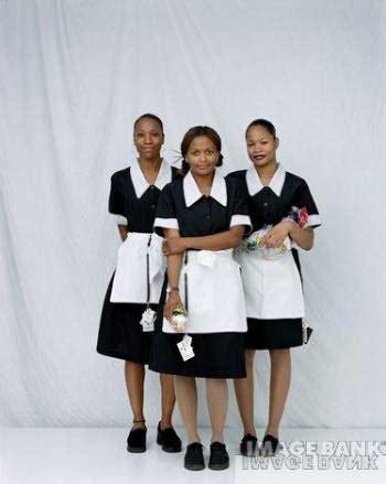 de las empleadas domesticas beneficiara a 11 millones familias de las cualidades que buscan las personas para contratar un