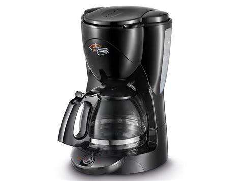 Daftar Coffee Maker daftar harga delonghi coffee maker terbaru buruan cek di