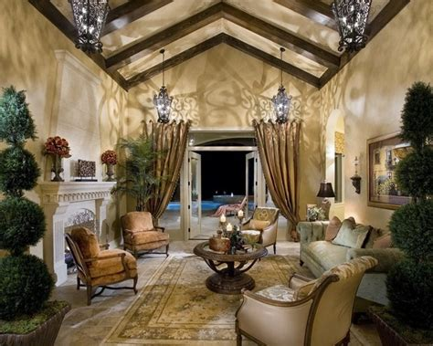 mediterranean living rooms mediterranean style living room memes