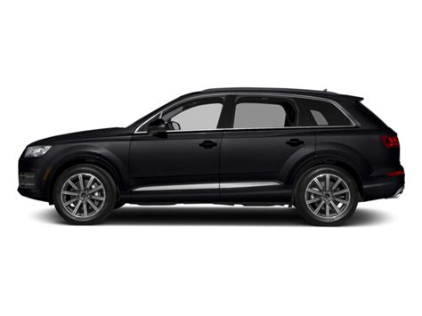 audi build and price build and price your 2018 audi q7